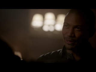 The Originals Season 1 Episode 9